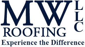 HOME · ABOUT US · SERVICES · ROOFING ...