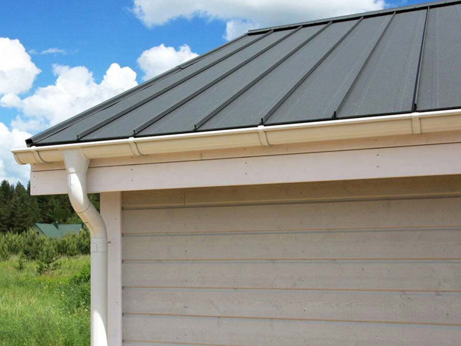 Exceptional MW Roofing U0026 Siding   Bear Roofing Contractors