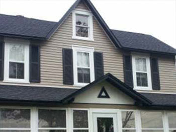 MW Roofing & Siding - Bear Roofing Contractor